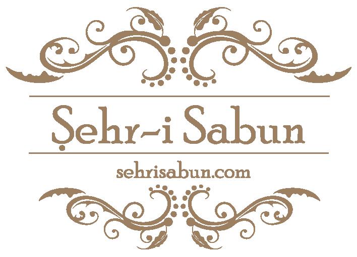 Sehrisabun